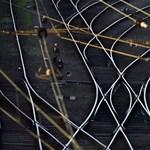 Aláírták a Budapest–Belgrád-vasútvonalról szóló hitelszerződést