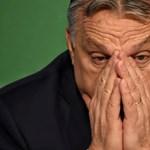 Orbán átgondolta, mit tett 2008-ban, és mindazt megtiltotta az ellenzékének