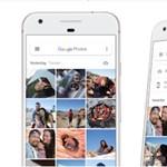 Androidos és használja a Google Fotókat? Kapott az app egy jó kis funkciót