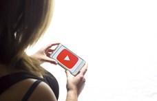 Remek új funkció jön a YouTube-ra