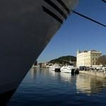 Nagy változás jöhet a horvát tengerparton nyaraló magyaroknak is