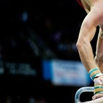 Egy értelmetlen szabály állhat Berki Krisztián és a londoni olimpia közé