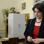 Dobrev Klára: A jegybanki büntetés az orbáni politika része