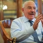 Martonyi francia egyetemet akar Magyarországra