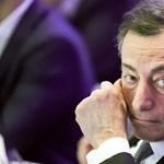 Az eurót megmentette, képes lesz-e Olaszországban is csodát tenni?