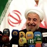 Nem a kormány tiltotta be a Telegramot Iránban. De akkor vajon ki?