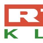 Hatalmas összeget fizetett az RTL Klub az IKO csatornáiért