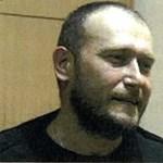 Az Interpol körözi a Jobboldali Szektor vezetőjét