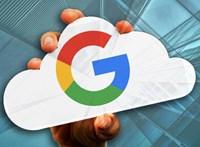 Most cselekedjen, ha már rég nem nézett rá Google-fiókjára – különben törlik