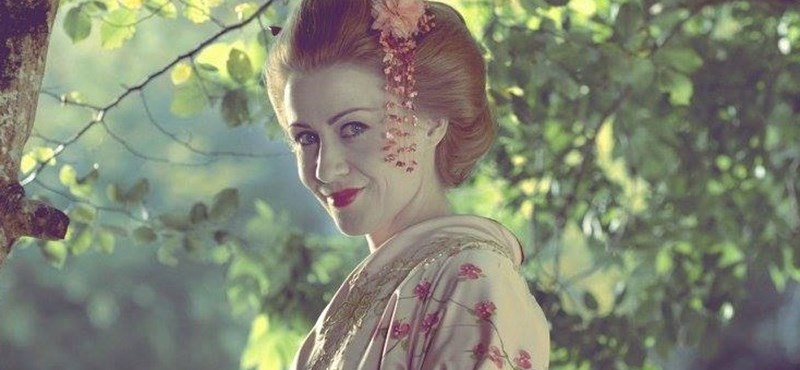 Beleszerettünk-e annyira Lizába, mint Amélie-be?
