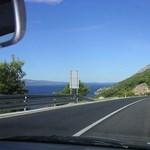 Hogyan utazzunk olcsón Horvátországba?