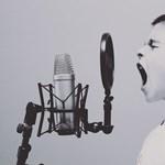 Izgalmas zenei kvíz: ti hányat ismertek fel?