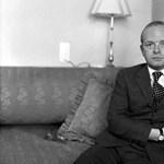 Több mint 12 millió forintért vette meg valaki Truman Capote hamvait