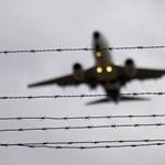 Malév: szálltunk rendelkezésére - Nagyítás-fotógaléria