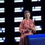 Vizsgálja az Európai Bizottság, nem ad-e a kormány tiltott támogatást a Samsungnak