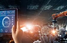Az automatizálás ma már elkerülhetetlen, de hogyan válasszuk ki a tökéletes robotot?