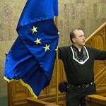 Hír Tv: Kihallgatták Gaudi-Nagy Tamást