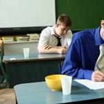 Újabb érettségi botrány: kiszivárogtatták a matekérettségi kérdéseit