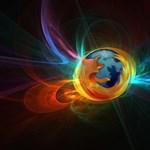 Letölthető a Firefox 8.0.1-es frissítése