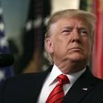 Már mindenki biztosra veszi, hogy vádat emelnek Trump ellen