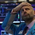 Egyelőre vége a tőzsdei pániknak, de messze még a válság vége