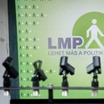 Sok párttag és szimpatizáns borúsan látja az LMP jövőjét