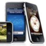 iPhone OS 3.0, új iPhone 3G S, új MacBookok és OS X Snow Leopard