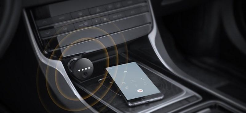 Nagyon fontos funkciót kapott a Google Térkép, vezetés közben is biztonságos lesz használni