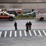 Öt halálos áldozat érettségi találkozó miatt utazott New Yorkba