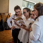 Exodus 2018: Magyarország ismét lemondott egy csomó tehetséges fiatalról