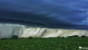 Negyvenmillió forintnál is több kárt okoztak a viharok