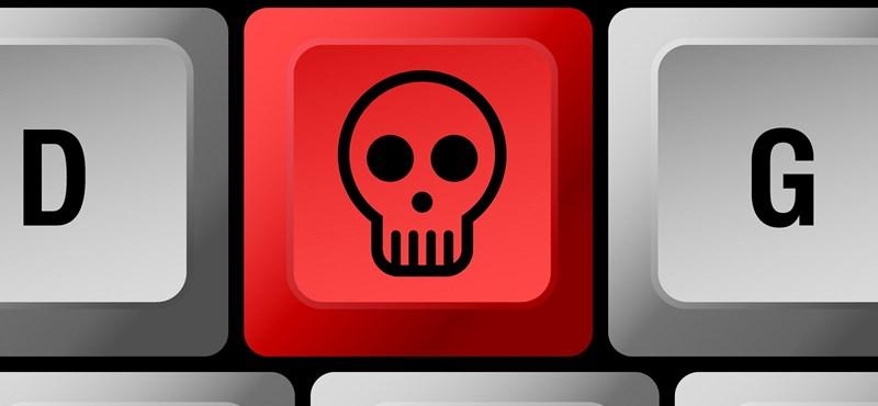 Itt veszélytelenül megnézhet 79 hírhedt számítógépes vírust