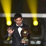 Ezt nézze ma: egy fradista csinálja ki Messit?