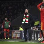 Dzsudzsák nélkül, négy újonccal készül a válogatott a Nemzetek Ligájára