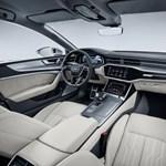 Robotok jönnek a magyar Audihoz e-motort gyártani