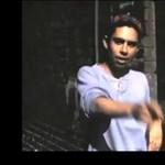 Zene kávéhoz: De La Soul - Say no go (Bobby C Sound TV remix)