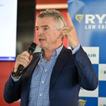 Komoly üzlettől táncol vissza a kínlódó Ryanair