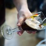 Vigyázat, menőnek tűnik, de combos bukta lehet a házi sörfőzde