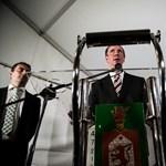 Magyarországgal vannak tele újra a külföldi lapok