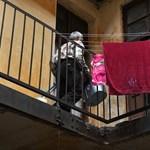 Több ezer önkormányzati lakás áll üresen, miközben az albérletárak lakhatási válságot idéznek elő