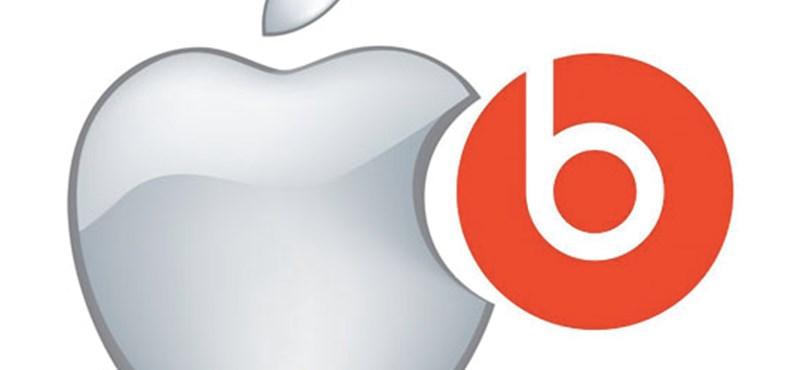 Nincs több ingyenes zene? A YouTube és a Spotify bánhatja az Apple lépését