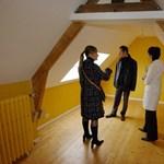 Megdőlt egy régi ingatlanos ökölszabály – alku helyett licit?