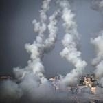 Tres de sus miembros podrían haberse perdido por el fantasma del terrorista, pero Israel no puede atraparlo