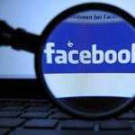 A Facebook fizetős oldala