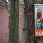 Újabb felmérés: 300 ezer szavazó hagyta ott a Fideszt