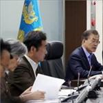 Válaszolt Dél-Korea az északiak hidrogénbomba-tesztjére