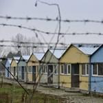 A Jobbiknak nem elég bevándorlóellenes a Fidesz
