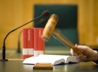 Gyermekpornó miatt felfüggesztett börtönre ítéltek egy férfit Tatabányán