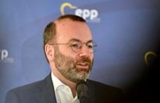 Kizárnák a Néppárt EP-frakciójából a Fidesz képviselőit