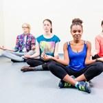 A meditáció bizonyítottan közelebb visz a világbékéhez